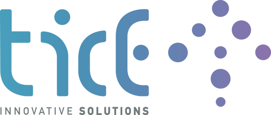 Tice – Innovate Solutions