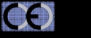 Siglas CE Europeo vs Siglas CE Chino, diferencias